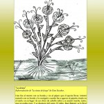 Revista Mbya Ayvu ARTE N° 3-11