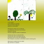 Revista Mbya Ayvu ARTE N° 3-12