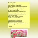 Revista Mbya Ayvu ARTE N° 3-13