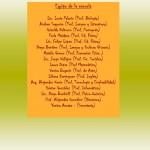 Revista Mbya Ayvu ARTE N° 3-14