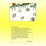 Revista Mbya Ayvu ARTE N° 3-3