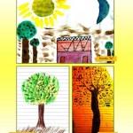 Revista Mbya Ayvu ARTE N° 3-4