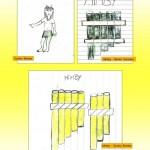 Revista Mbya Ayvu ARTE N° 3-8