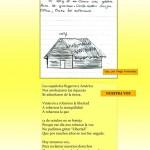 Revista Mbya Ayvu ARTE N° 3-9