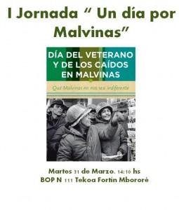 Un día por Malvinas2