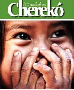 chereko